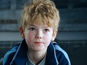 Love Actually (2003) :: Thomas Sangster